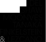 Del Shaw Moonves Tanaka Finkelstein & Lezcano Logo